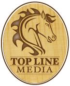TopLineMedia_LogoWood