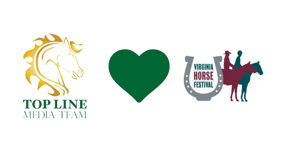 virginia-horse-festival_TopLineMediaTeam