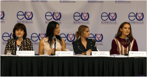 The Social Media Panel